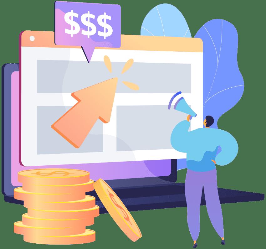 StoreGear Digital Advertising Services
