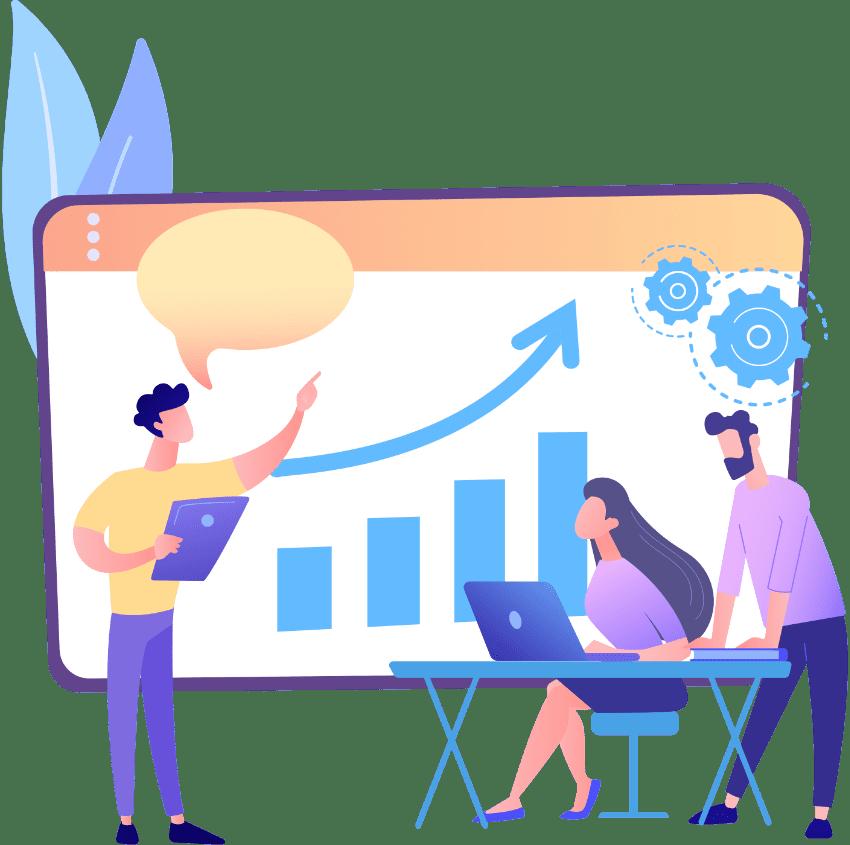 Restaurant Online Coaching Strategy StoreGear Services