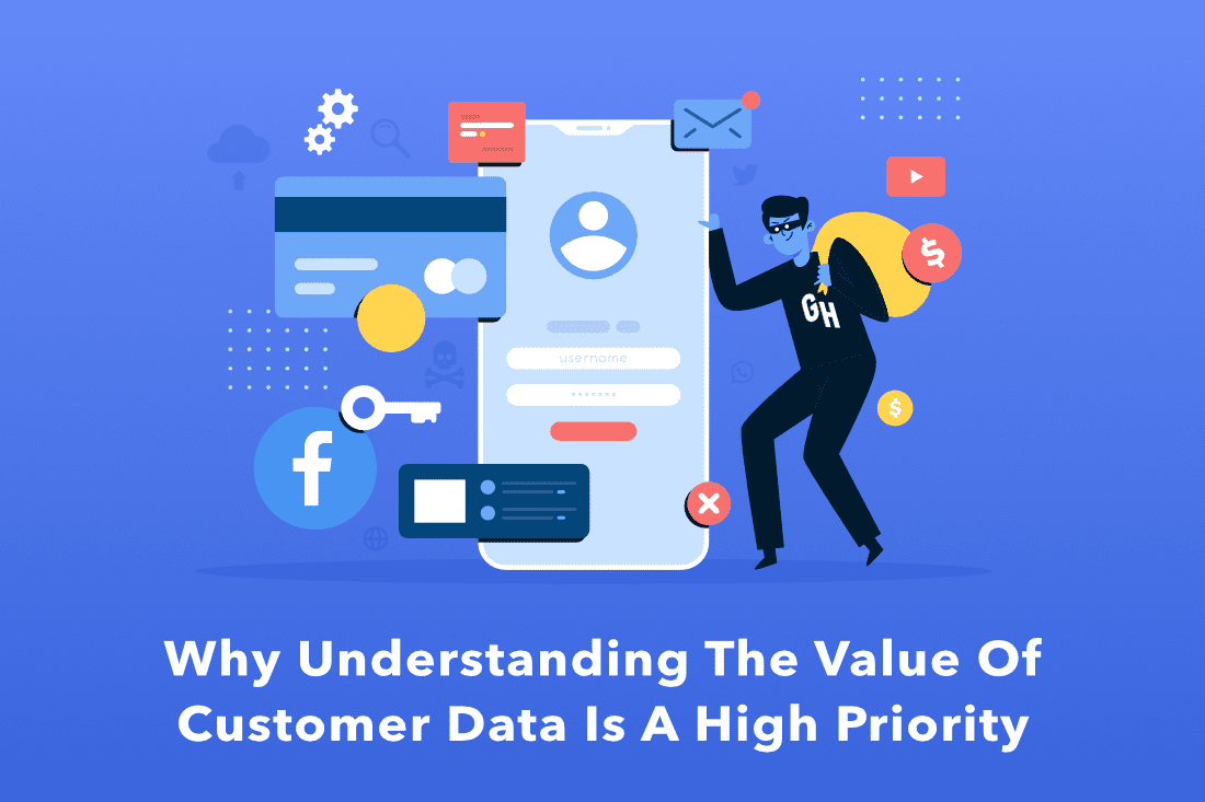 Why Owners Need to Understand Restaurant Customer Data